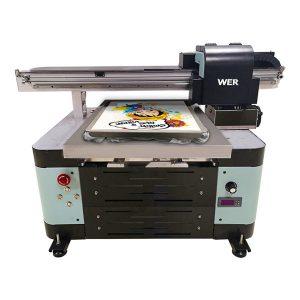 schválila levné dtg stroj cenu t košile tisk inkoust dgt tiskárny