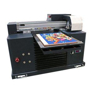 vedla plošinovka uv tiskárna s tovární cenou s vysokou kvalitou