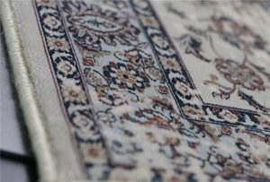 WER G2513UV Tiskový koberec 2 pro tisk
