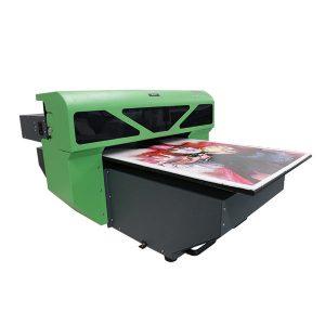 přenosné pero láhev mobilní pouzdro keramické a2 velikost uv inkjet tiskárny na dřevo